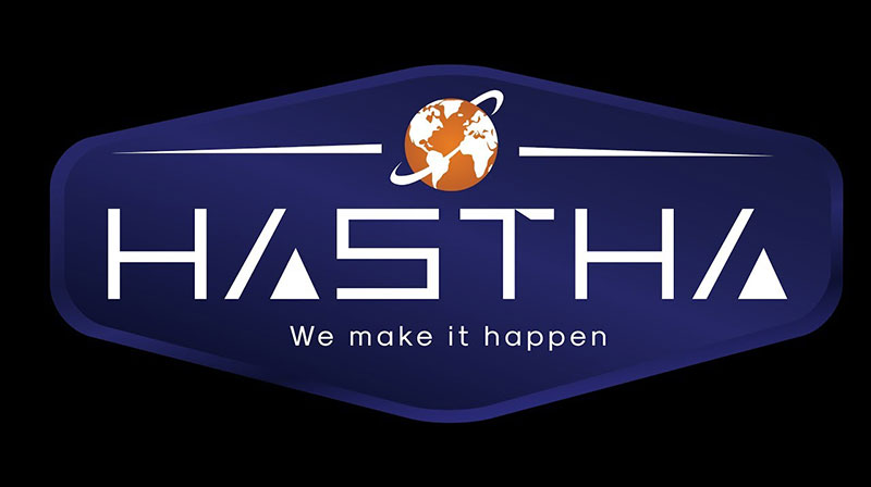 Hastha Global Ventures : Business Explainer Video